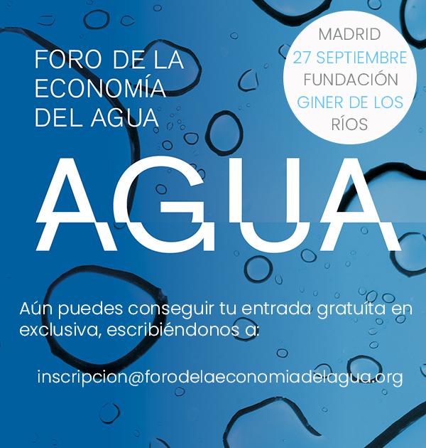 http://forodelaeconomiadelagua.ip-zone.com/mailing-manager/domains/forodelaeconomiadelagua_ip-zone_com/files/img/180905-foro-agua-inscribete-600.jpg
