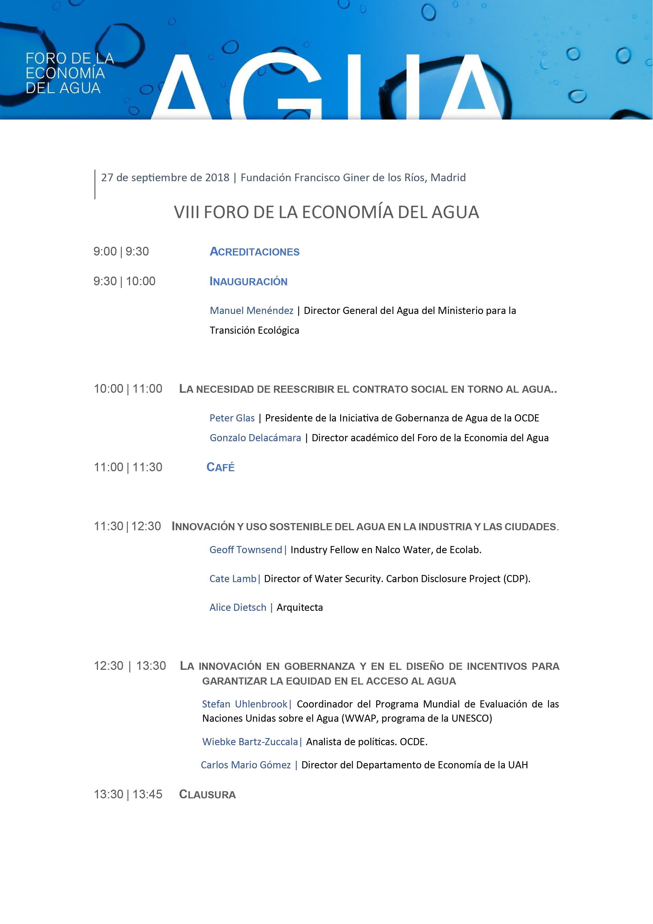 http://forodelaeconomiadelagua.ip-zone.com/mailing-manager/domains/forodelaeconomiadelagua_ip-zone_com/files/img/180913-programa-viii-foro-de-la-economia-del-agua-.jpg